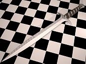 Espada Dardo-130517-espada-dardo-cam11.jpg