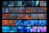 Miguel romero busca animador 2d ilustrador-storyboards5.jpg