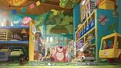 Miguel romero busca animador 2d ilustrador-toy_story_3_concept_art_color_script_37.jpg