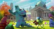 Miguel romero busca animador 2d ilustrador-monstersuart1.jpg
