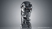 Terminator T-800-t800_large.jpg