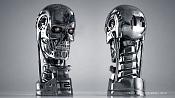Terminator T-800-t800_large02.jpg