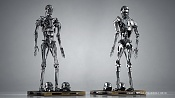 Terminator T-800-t-endoesqueleto.jpg