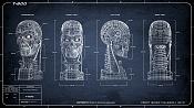 Terminator T-800-terminator-blueprints.jpg