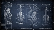 Terminator T-800-terminator-blueprints03.jpg