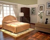 dormitorio con rayo solar-dormitorio-1.jpg