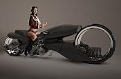 Motorbike 2040-01sky_captain___2_by_mjranum_stock.jpg