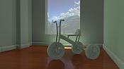 Reto para aprender blender-foto_triciclo_745.png