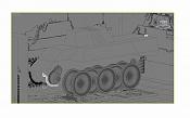 Vk 16 02 Leopard prototypes-wip-proto-2-1.jpg