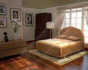 dormitorio con rayo solar-dormitorio.jpg
