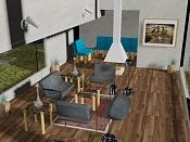 salon-ej48-lamina9-gef-6.jpg