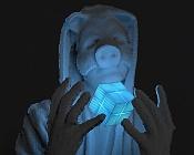 scan yourself-light-voxels.jpg