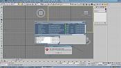 Error code 127 el proceso especificado no puede ser encontrado Dreamscape-error-dreamscape.jpg