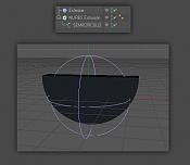Envolver una NURBS de Extrusion que tiene de hija a una Spline-sin-titulo-1.jpg