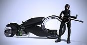 Honda motorbike 2029-honda_motorbike_2029_by_abmart-d65yf6z3500.jpg