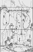 arcaria  del concepto al 3d -2.jpg