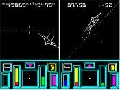 El primer juego 3D que vi   -top_gun_-_1987_-_ocean_software_ltd..jpg