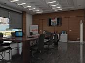 Mi nuevo trabajo sala reuniones-render-modificado.png