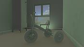 Reto para aprender Blender-foto_triciclo_263.png