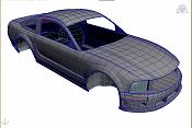 ROUSH Mustang 06'-mustang2.png