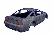 ROUSH Mustang 06'-mustang3.png