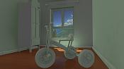 Reto para aprender Blender-foto_triciclo_123.png