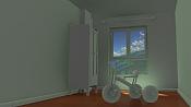 Reto para aprender Blender-foto_triciclo_124.png
