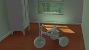 Reto para aprender Blender-foto_triciclo_125.png
