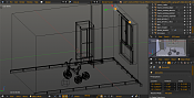 Reto para aprender Blender-foto_triciclo_126.png