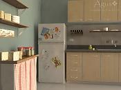 cocina de departamento-kitchen-27-final2.jpg