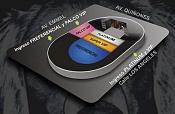 ayuda para hacer un coliseo en 3D-estadioumacollo.jpg