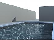 efecto de agua real con vray-12.jpg