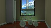 Reto para aprender Blender-foto_triciclo_630.png