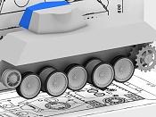 Vk 16 02 Leopard prototypes-wip-proto-1-rodaje.jpg