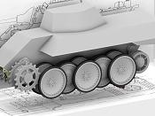 Vk 16 02 Leopard prototypes-wip-proto-2-rodaje.jpg