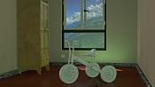 Reto para aprender Blender-foto_triciclo_725.png