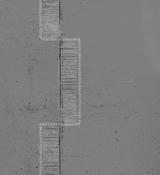 Vk 16 02 Leopard prototypes-weld_sample.png