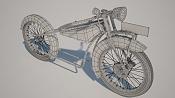 Bmw r32  1923 -r32_35.jpg