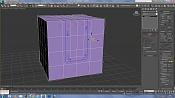 Modelar pie-u-loop.jpg