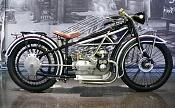 Bmw r32  1923 -745.jpg