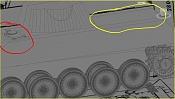 Vk 16 02 Leopard prototypes-wip-driver-1.jpg