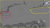 Vk 16 02 Leopard prototypes-wip-driver-2.jpg