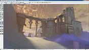 [UDK]Escenario videojuego -diegominguez_environment.jpg