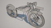 Bmw r32  1923 -r32_39.jpg