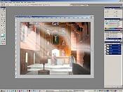ayuda para hacer  luces en photoshop    -silleria164_00.jpg