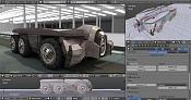 Reto modelado del FV721 Fox  Paso a Paso Modelado, Texturas y render -tanque-humano.jpg
