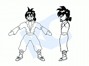 Personaje para videojuego-boceto.png