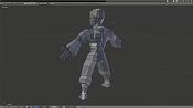 Personaje para videojuego-blender3.png