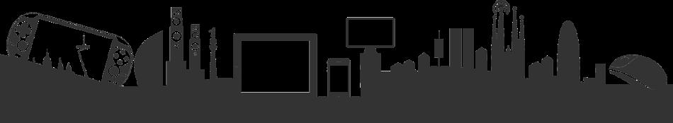 GameLab 2013-gamelab-2013.png