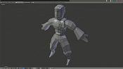 Personaje para videojuego-blender1.png